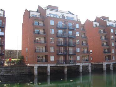 Photo of 166 Custom House Harbour, IFSC, Dublin 1