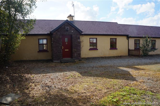 No 2 Fushia Cottage, Carrowholly, Westport, Mayo