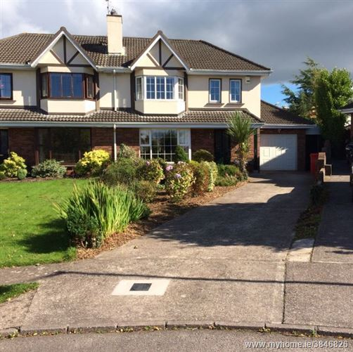 Photo of 107, The Drive, Broadale, Douglas, Cork