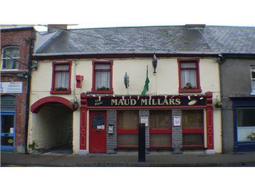 Main image of Main Street, Ballinasloe, Galway