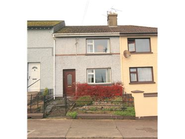 Photo of 14 O'Neill Park, Clones, Monaghan