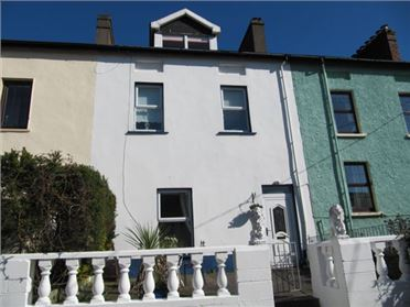 Photo of 3 Ferryview, Rushbrooke, , Cobh, Cork