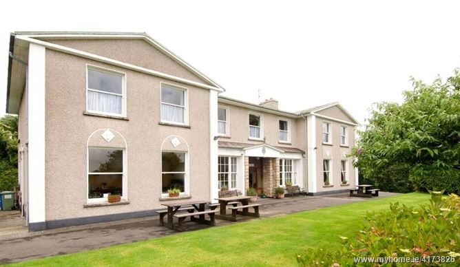 Abbeywood House, Newport Road, Westport, Co. Mayo, Westport, Mayo