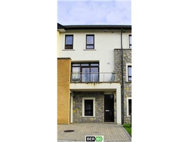 Photo of 19 LAUREL LODGE, ARDFINN,  STRANDHILL ROAD, SLIGO., Sligo City, Sligo