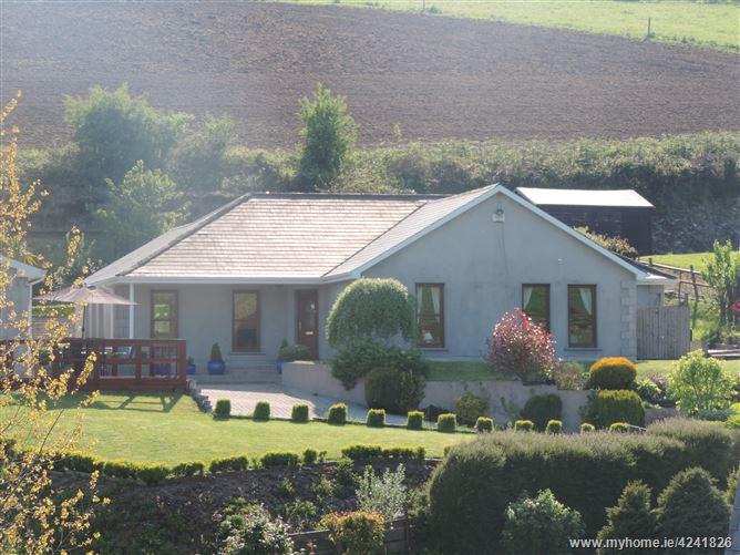 Main image for Hillside, Tinnock, Youghal, Cork