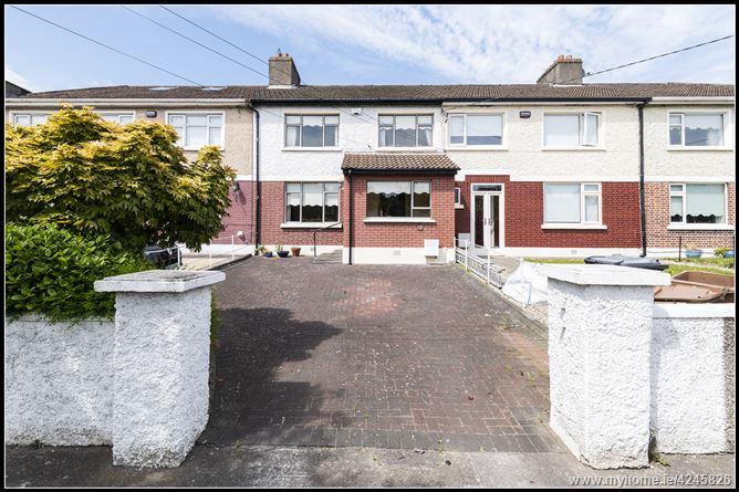 Main image for 125 SHANTALLA ROAD, Beaumont, Dublin 9