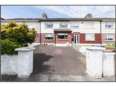 Photo of 125 SHANTALLA ROAD, Beaumont, Dublin 9