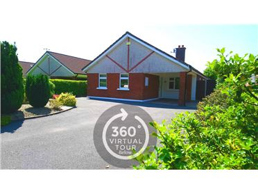Photo of 2 Glincool Crescent, Glincool , Ballincollig, Cork