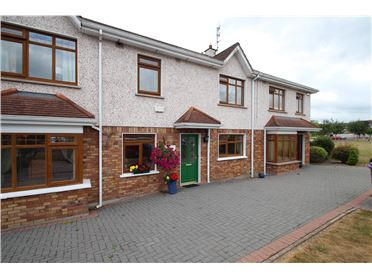 Photo of 2 Orchard Court, Heronswood, Carrigaline, Cork
