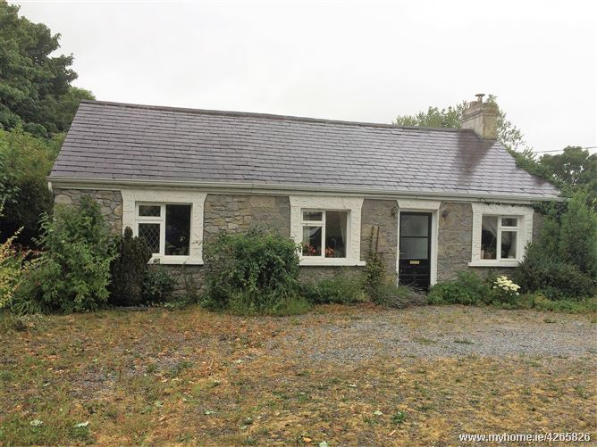 Main image for The Cottage, Ballyhass, Ceilstown, Mallow, Cork