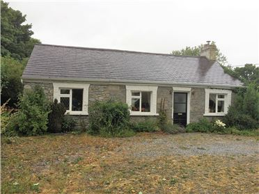 Photo of The Cottage, Ballyhass, Ceilstown, Mallow, Cork