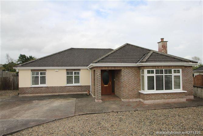 Main image for 4 Allen Manor, Kilmeague, Kilmeage, Kildare