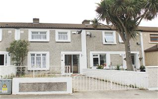 28 St. Aongus Lawn, Tallaght,   Dublin 24