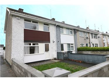 Photo of 12 Belcourt, Navan, Meath