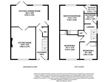 42 Meadowbrook Crescent, Maynooth, Co Kildare, W23 X0D4