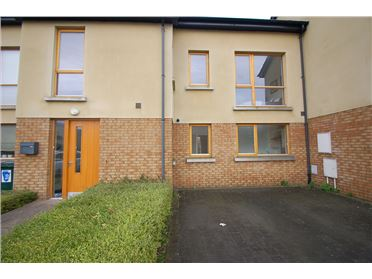 Photo of 4 Alysons Avenue, Lismullen Grove, Armagh Road, Dundalk, Louth