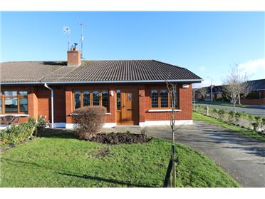 Photo of 116 Forest Park, Drogheda, Louth