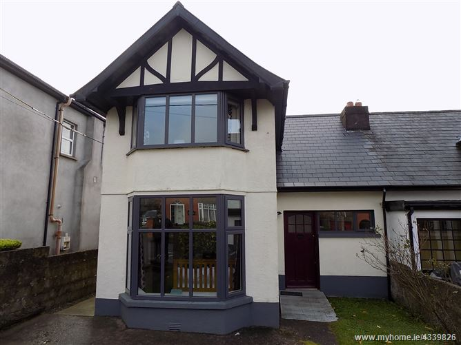 Main image for Innisfail, 23 St Anne's Drive, Montenotte,   Cork City