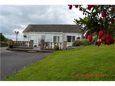 Property image of Collierstown, Bellewstown, Meath