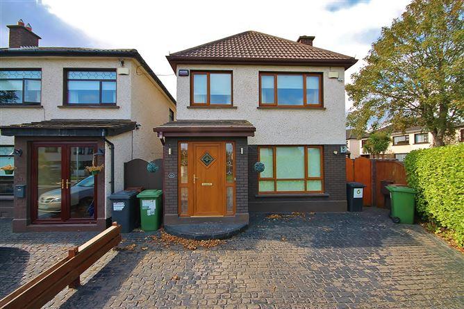 Main image for 6a Walnut Close, Kingswood, Dublin 24, D24K103