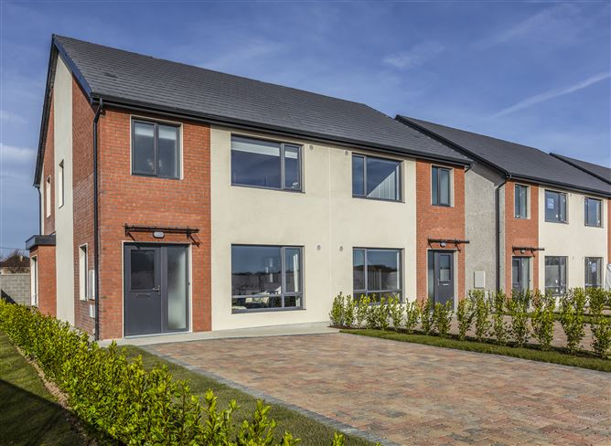 Main image for Peamount Road, Newcastle, County Dublin