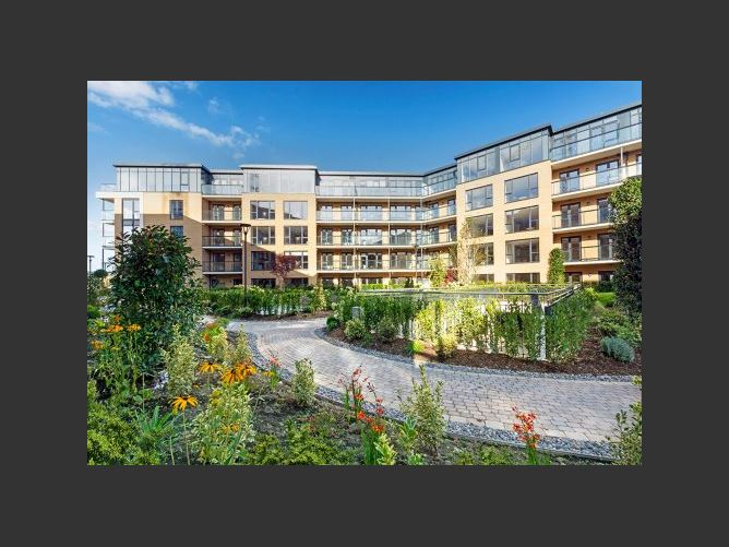 Main image for Fairway Court, Cualanor Dun Laoire, Dun Laoghaire,   South County Dublin