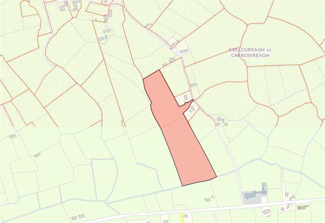Main image for Ballinacurry, Kilrooskey, Roscommon