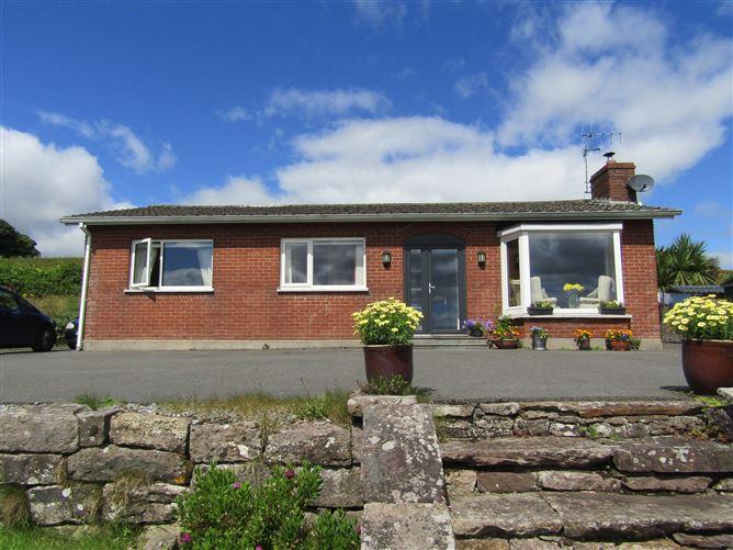 Main image for Garranbeg Cottage, Grangemockler, Tipperary