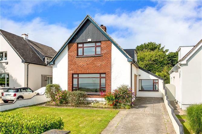 Main image for White Horses,4 Seafield,Corbawn Lane,Shankill,Co. Dublin