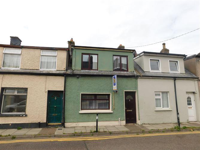 Main image for 62 St Marys Terrace, Gould Street, Cork City, Cork