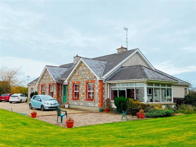 Main image for Rose Dale, Sheetland Road, Termonfeckin, Co. Louth