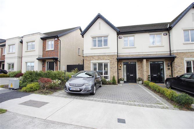 Main image for 6 Rahillion Drive, Donabate,   County Dublin