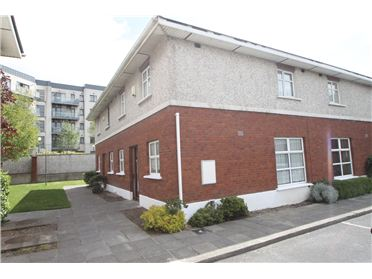 87 Alderpark Court, Tallaght,   Dublin 24