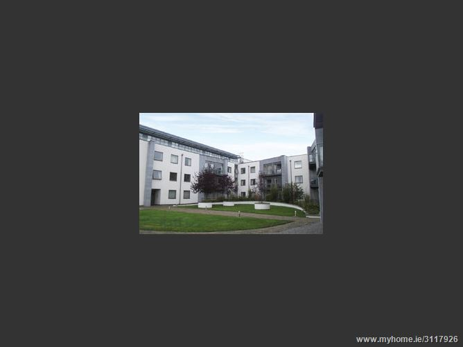 48 LANSDOWNE HALL, O'CALLAGHAN STRAND, Ennis Road, Co. Limerick