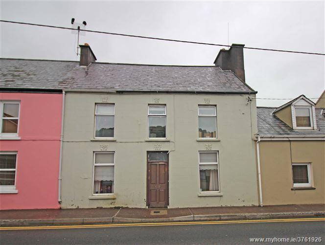 Cork Street, Macroom, Cork