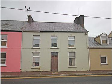 Photo of Cork Street, Macroom, Cork