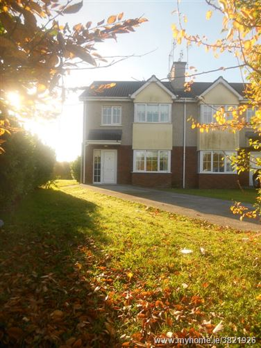 12 Chestnut Avenue, Carrigtwohill, Cork