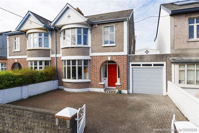 Photo of 28 Marine Drive, Sandymount,   Dublin 4