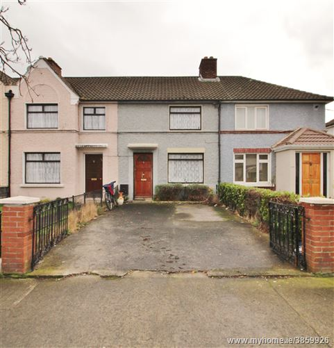 Photo of 147 Rafters Road, Drimnagh,   Dublin 12