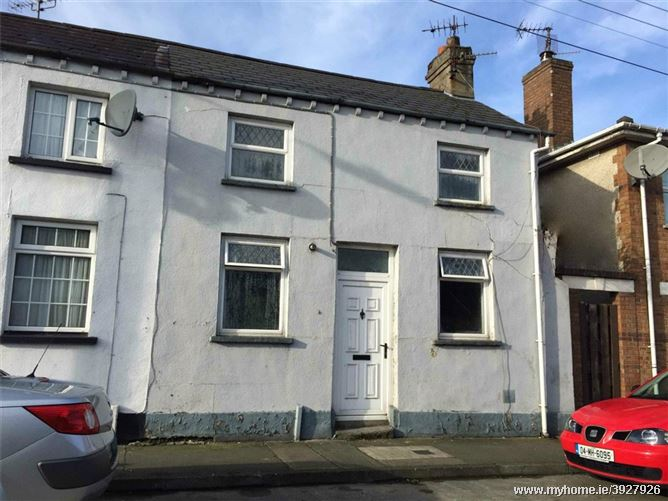Photo of 13 Mary Street North, Dundalk, Co Louth