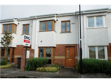 Photo of 42 Willow Square, Primrose Gate, Celbridge, Co. Kildare
