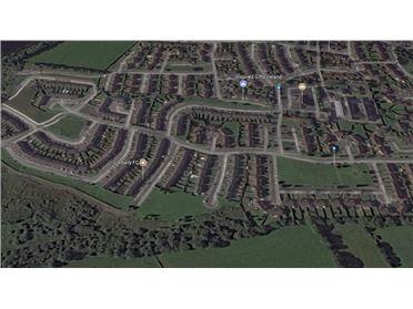 Main image of Westbury, Corbally, Limerick