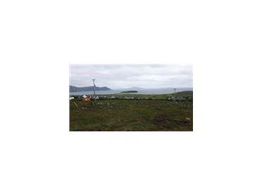 Main image of Dooagh, Achill, Mayo