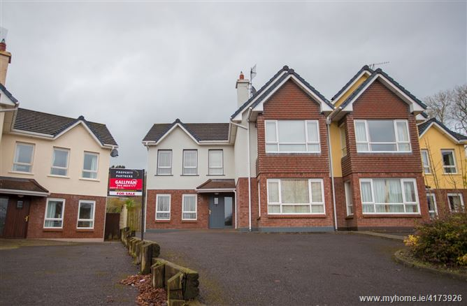 Property image of 8 Innisfallen, Bellview Woods, Ballydowney, Killarney, Kerry