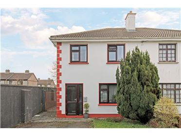 Photo of 14 Brookdale, Headford Road, Galway City