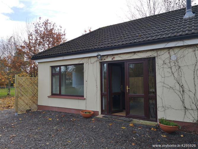 Garden Apartment, Cullenore, Kilcloon, Kildare