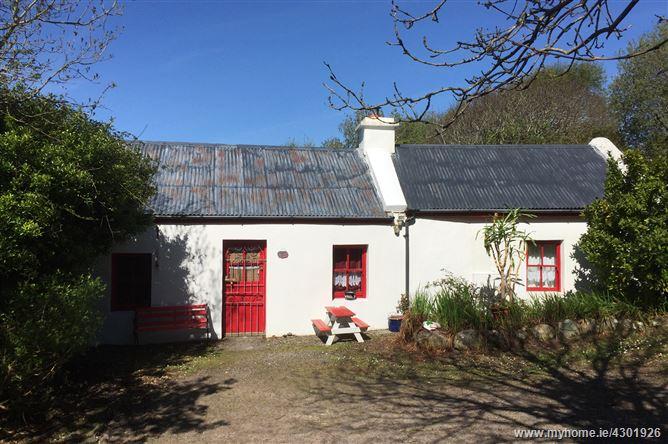 Main image for Glenbeigh (457), Glenbeigh, Kerry