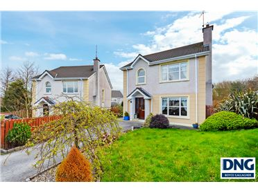 Photo of 13 Rowan Park, Letterkenny, Donegal