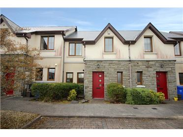 Photo of 4 Hazelgrove, Brooklawns, , Strandhill, Sligo