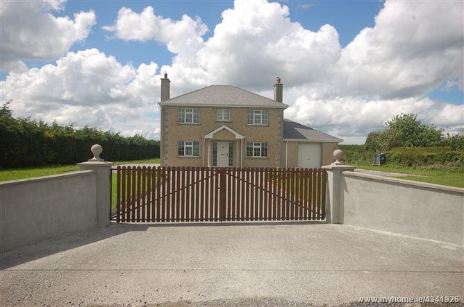Main image for Grange, Ballyragget, Kilkenny
